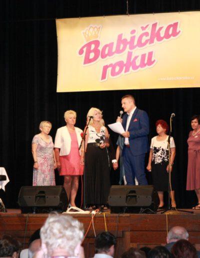 190904_kvk_krajske_kolo_004